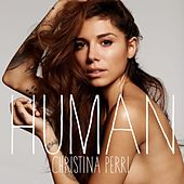 Play & Download Human by Christina Perri | Napster
