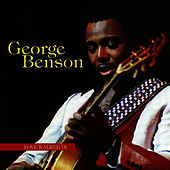 Play & Download Love Walked In by George Benson | Napster