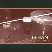 Play & Download Make Yourself At Home by Behan | Napster