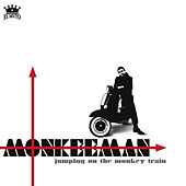 Play & Download Jumping On The Monkey Train by Monkeeman | Napster