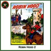 Robin Hood 2 by Hörspiel