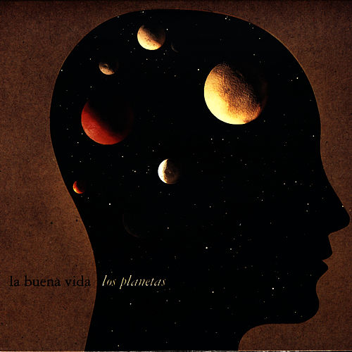 Play & Download Los Planetas by La Buena Vida | Napster