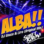 Alba by Lira