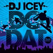 Do Dat by DJ Icey