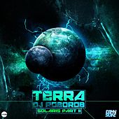 Solaris, Pt. 2 (Terra) by Various Artists