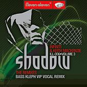 Play & Download Shadow (2008 Remixes, Vol. 3) by Infiniti | Napster