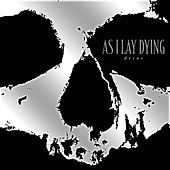 Play & Download Decas by As I Lay Dying | Napster