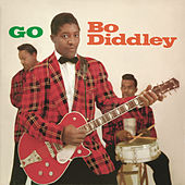 Play & Download Go Bo Diddley by Bo Diddley | Napster