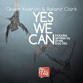 Play & Download Yes We Can by Oliver Koletzki | Napster
