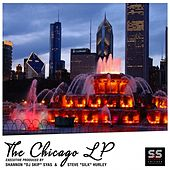 The Chicago LP, Volume 1 of 4 von Various Artists