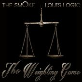 The Weighting Game (feat. Louis Logic) by The Smoke