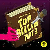 Play & Download Tales From Top Billin Vol. 3 by Various Artists | Napster