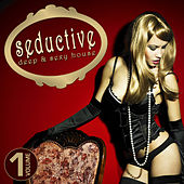 Seductive - Deep & Sexy House, Vol. 1 by Various Artists