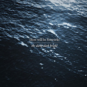 Play & Download The Dark, Dark Bright by There Will Be Fireworks | Napster