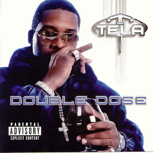Play & Download Double Dose by Tela | Napster