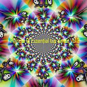 Planeta DJ Essential: Top Dance, Vol. 2 (Ibiza Dance Sound) by Various Artists