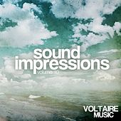 Play & Download Sound Impressions, Vol. 10 by Various Artists | Napster