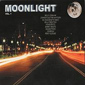 Moonlight, Vol. 1 by Various Artists