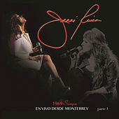 Play & Download 1969-Siempre En Vivo Desde Monterrey Parte 1 by Jenni Rivera | Napster