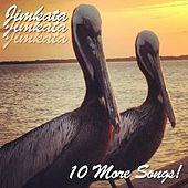 10 More Songs! by Jimkata
