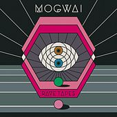 Play & Download Remurdered - Single by Mogwai | Napster