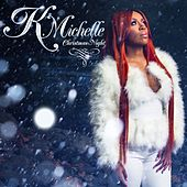 Play & Download Christmas Night by K. Michelle | Napster
