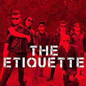 Bump It by The Etiquette