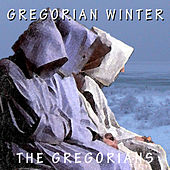 Play & Download Gregorian Winter by The Gregorians | Napster