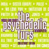 Play & Download Should God Forget: A Retrospective by The Psychedelic Furs | Napster