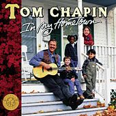 In My Hometown by Tom Chapin