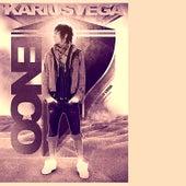 Enco - Single by Karius Vega