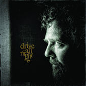 Drive All Night by Glen Hansard