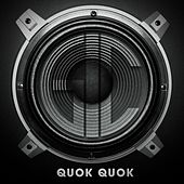 Play & Download Quok Quok by Group 1 Crew | Napster