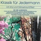 Play & Download Klassik für Jedermann: Der Vier Jahreszeiten by Various Artists | Napster