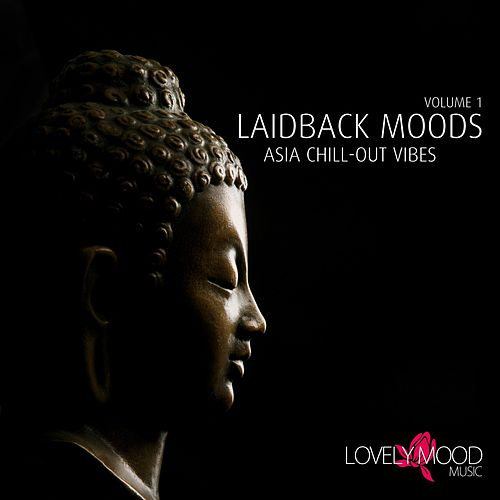Play & Download Laidback Moods, Vol. 1 by Various Artists | Napster