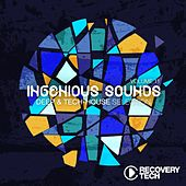 Play & Download Ingenious Sounds, Vol. 11 by Various Artists | Napster