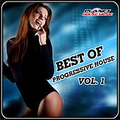 Best of Progressive House Vol. 1 - EP by Various Artists