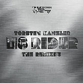 Play & Download N8Rider The Remixes by Torsten Kanzler | Napster