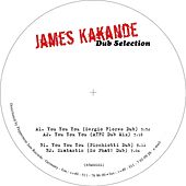 Play & Download Dub Selection by James Kakande | Napster