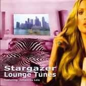 Play & Download Stargazer Lounge Tunes by Stargazer | Napster