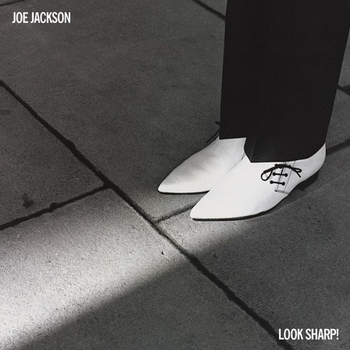 Play & Download Look Sharp! by Joe Jackson | Napster