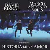 Play & Download Historia De Un Amor by Marco Antonio Solis | Napster