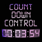Play & Download Countdown Control by Various Artists | Napster