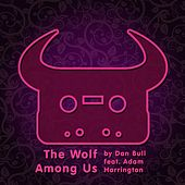 Play & Download The Wolf Among Us by Dan Bull | Napster