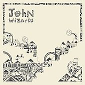 Play & Download John Wizards by John Wizards | Napster