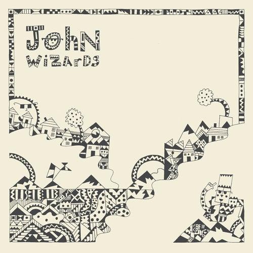 John Wizards by John Wizards