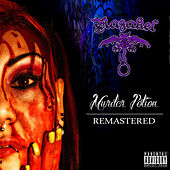 Play & Download Murder Potion (2013 Remaster) by Razakel | Napster