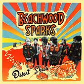 Play & Download Desert Skies by Beachwood Sparks | Napster