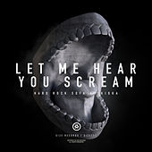 Play & Download Let Me Hear You Scream by Hard Rock Sofa | Napster