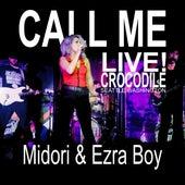 Call Me by Midori